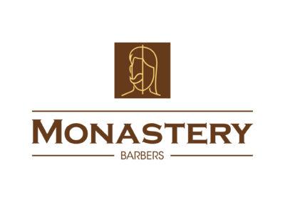 Monastery-Barbers-final_Tekengebied 1