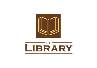 the-library-logo_Tekengebied 1 kopie